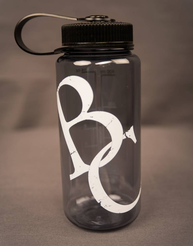 Nordic BC Water Bottle