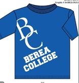 Childrens BC Big Logo