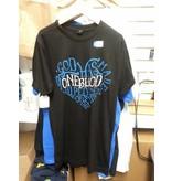 New World Graphics Motto T-Shirt