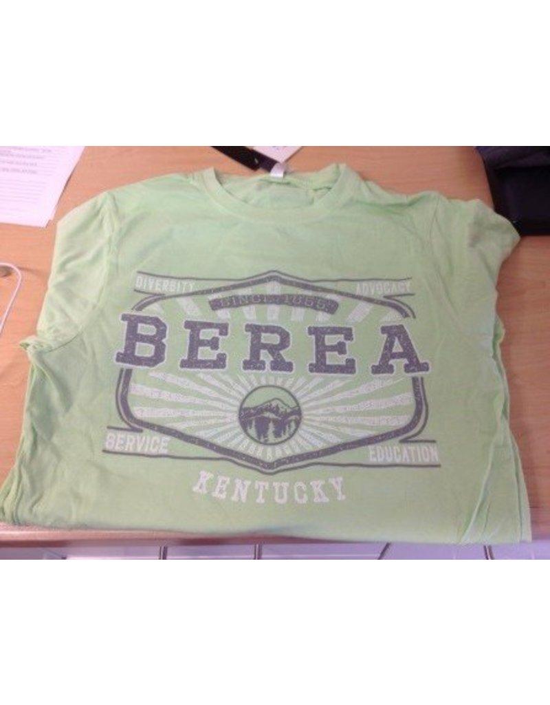 Ouray Sportswear Berea Diversity Adocacy T-Shirt