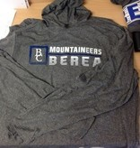 Ouray Sportswear Athletic Mountaineers BC Hoodie