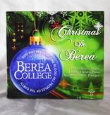Christmas in Berea