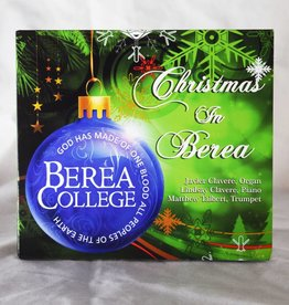Christmas in Berea