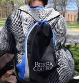 Berea College Drawstring Backpack