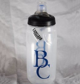 21oz Camelbak Water Bottle
