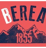 MV Sport 1885 Berea Mountains