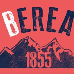MV Sport 1885 Berea Mountains