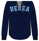 Spirit Jersey Berea Lace Up Jersey