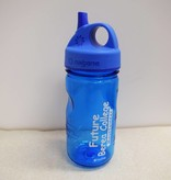 Nordic Sippie Cup, Blue, Future Berea College Mountaineer