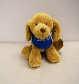MCM Group Berea Bandana Puppy