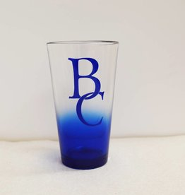 BC Mixing Glass