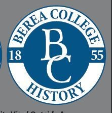 Potter Decals History Decal