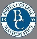 Potter Decals Mathematics Decal
