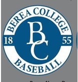 Potter Decals Baseball Decal