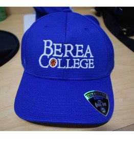 Top of the World Headware Berea Basketball Cap