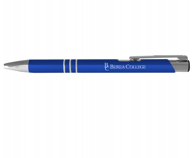 Berea College Ball-Point Pen
