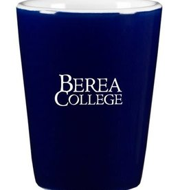 Berea College Ceramic Collector Cup