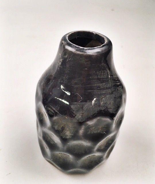 Embossed Terracotta Vases Wow Warehouse