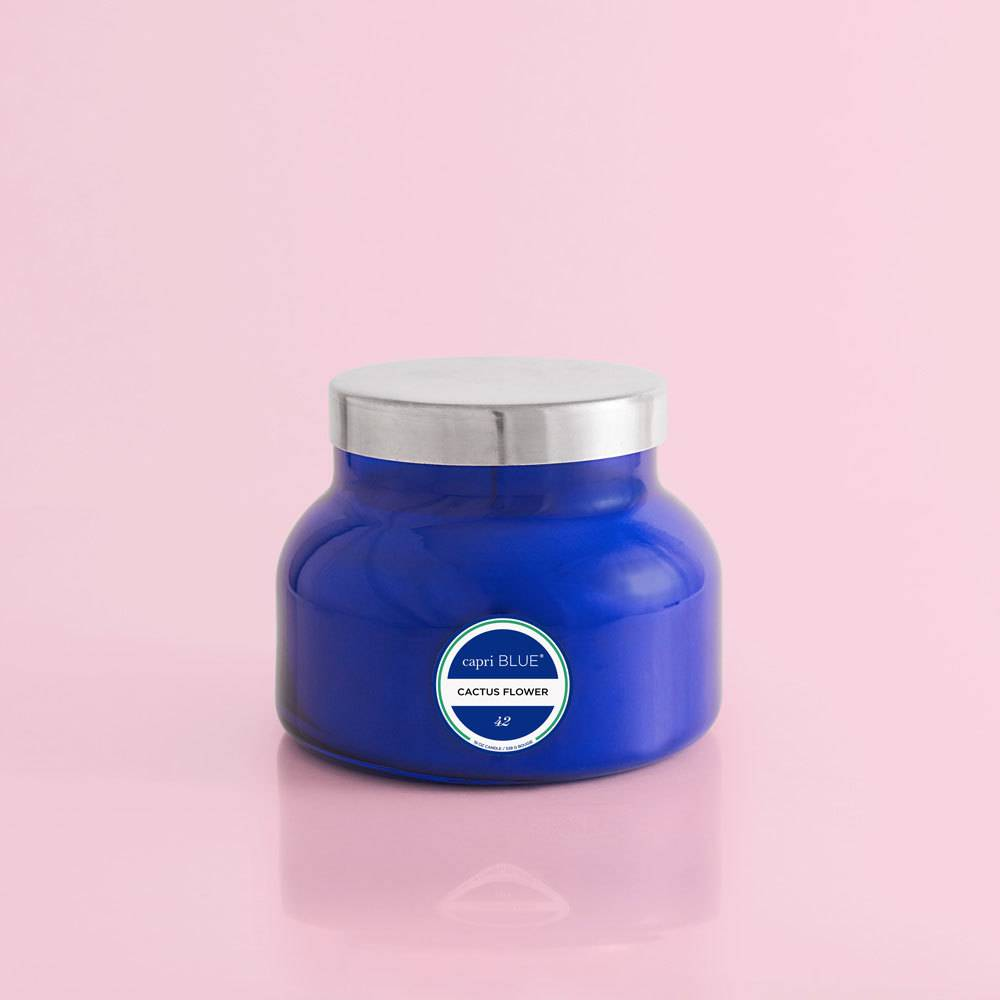 CB Signature Jar -