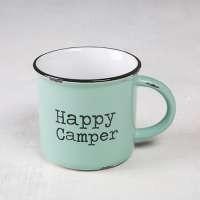Camp Mug-