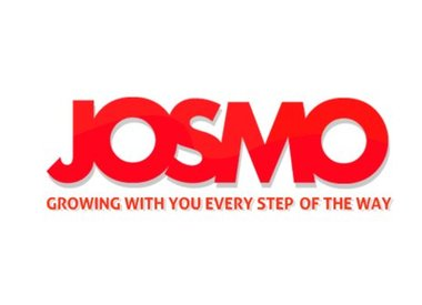 Josmo Shoes