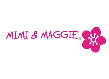 Mimi & Maggie