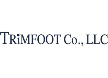 Trimfoot Co.