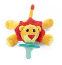 WubbaNub WubbaNub Little Lion Pacifier