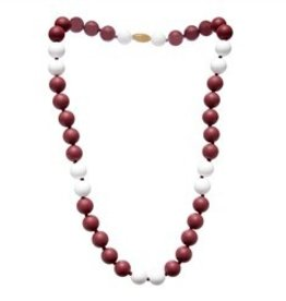 Chewbeads Chewbeads Spirit Necklace
