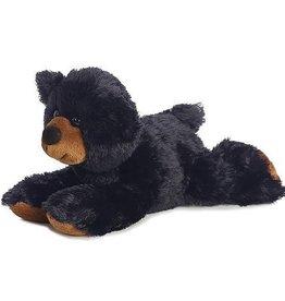 Aurora Sullivan the Black Bear