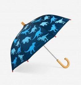 Hatley Dino Shadows Umbrella