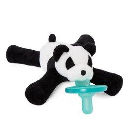 WubbaNub Boxed Panda Paci