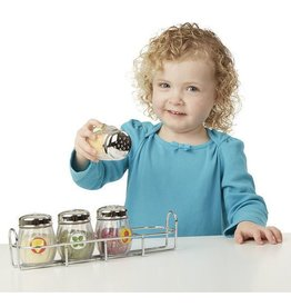 Melissa & Doug Seasoning Set