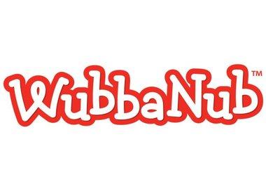 Wubba Nub