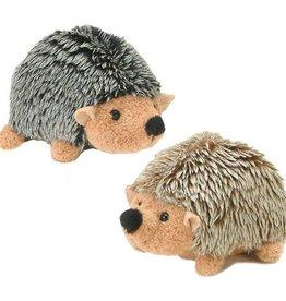 Aurora Herzog the Hedgehog Assorted