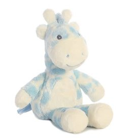 Aurora Gigi Rattle Blue