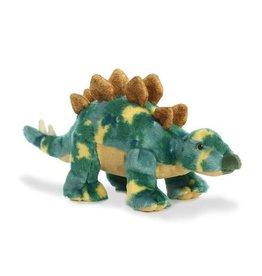 Aurora Stegosaurus - Small