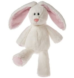 Mary Meyer Marshmallow Sugar Bunny