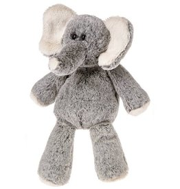 Mary Meyer Marshmallow Junior Elephant