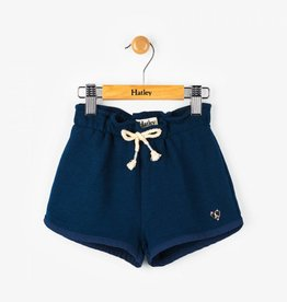 Hatley Solstice Adventure Shorts
