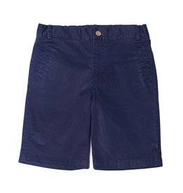 Fore!! Axel & Hudson Admiral Blue Short