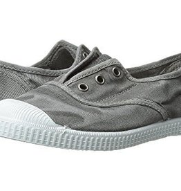 Cientas Cement Laceless Gym Shoe