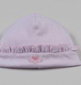 Kissy Kissy Petit Tutu Hat