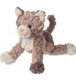 Mary Meyer Putty Kaylee Kitten