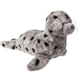 Mary Meyer Marshmallow Seal