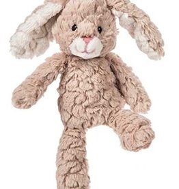 Mary Meyer Tan Putty Bunny