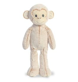 """Aurora 20"""" Cuddler Marlow Monkey"""