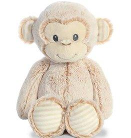 """Aurora 14"""" Cuddler Marlow Monkey"""