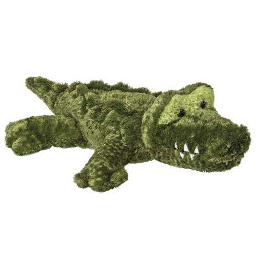 Mary Meyer Anthony Alligator Flip Flop