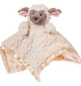 Mary Meyer Putty Nursery Character Blanket Lamb